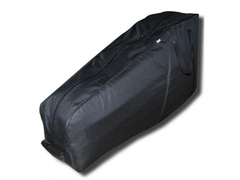 сумка для лодки адмирал