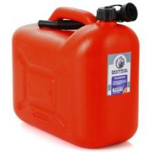 Канистра для технических жидкостей Mechanical Brothers 10 литров