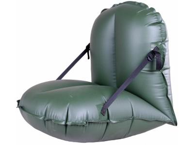 Кресло надувное для лодку пвх