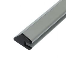 Стрингер алюминиевый 12 мм