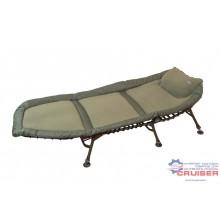 Раскладушка-кровать QSBCH003