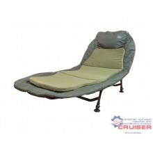 Раскладушка-кровать QSBCH006