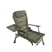 Стул раскладной 001-XL + Стол для стула