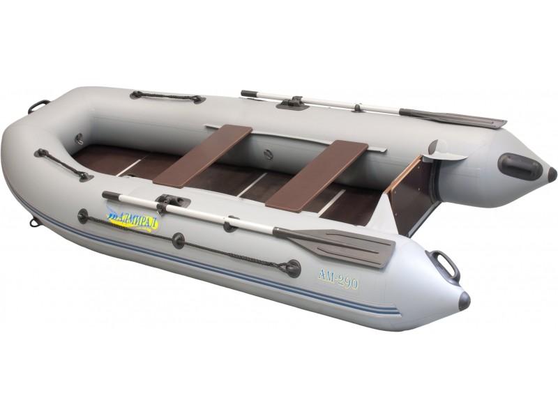 интернет магазин лодок с доставкой почтой по россии