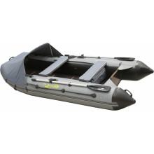 Лодкa Адмирал 305 Classic Lux