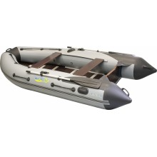 Лодкa Адмирал 340 Sport