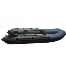 Лодка Sirius-315 Stringer L