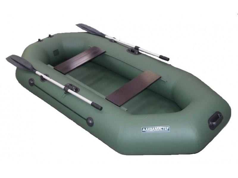лодка аква 240 купить екатеринбург