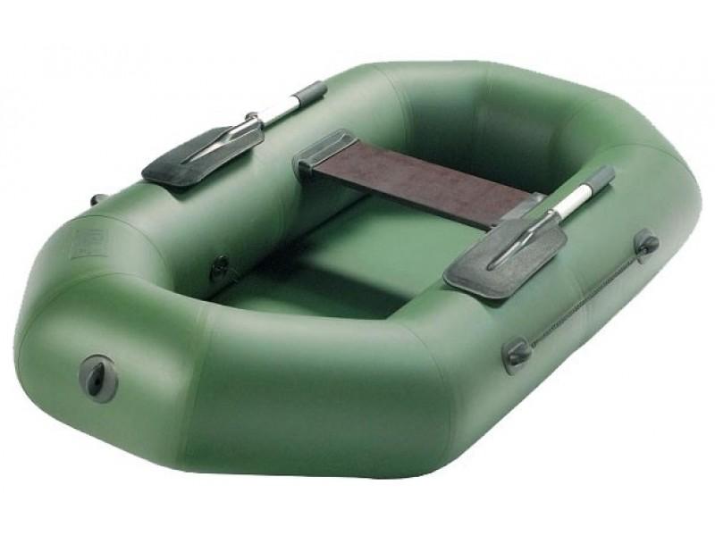 купить надувные лодки воронеж