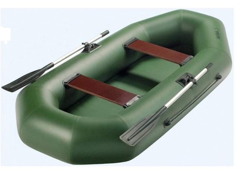 в каком магазине можно купить лодку в воронеже