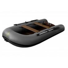 Лодкa BoatMaster 310K