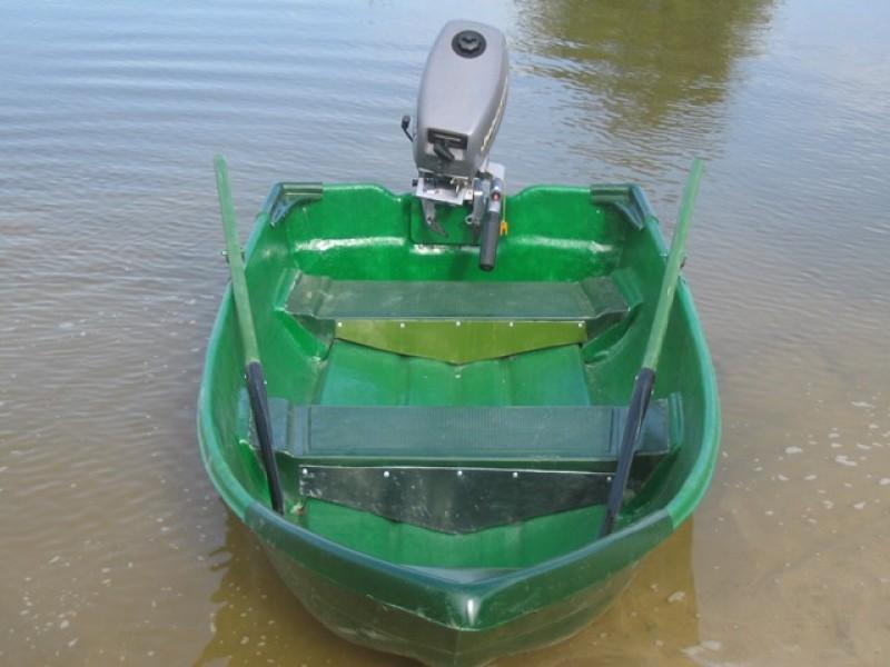 лодки б у купить в саяногорске
