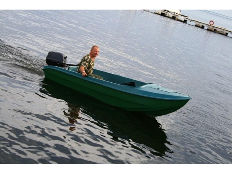 Транцевые колеса на лодку