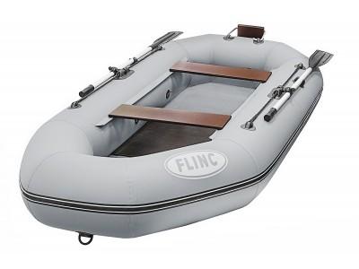 Лодкa FLINC F280TL