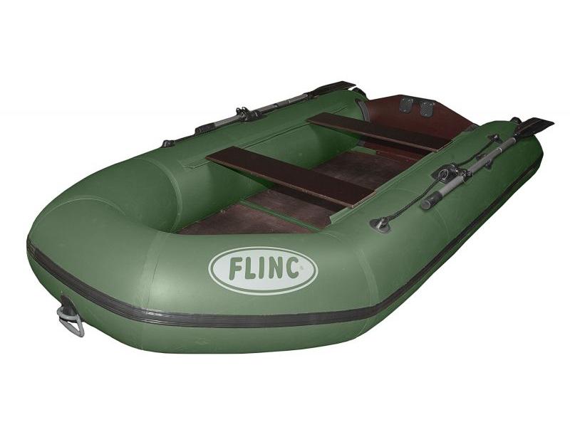 лодка резиновая финская