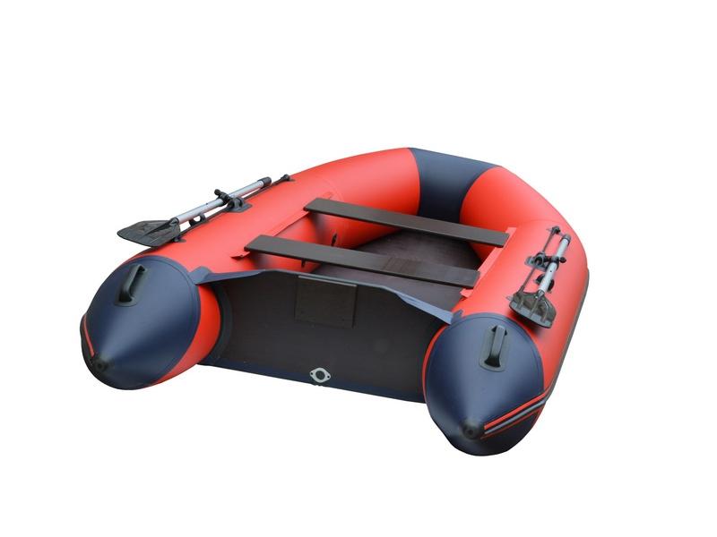 лодка ft320kl