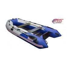 лодки пвх воронеж цены магазин