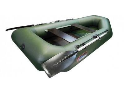 Надувная лодкa пвх 250 МЛ