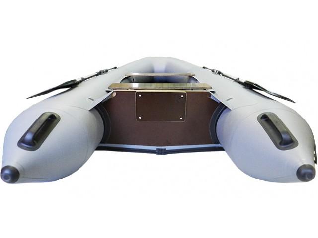 Пвх лодка хантер 320лк