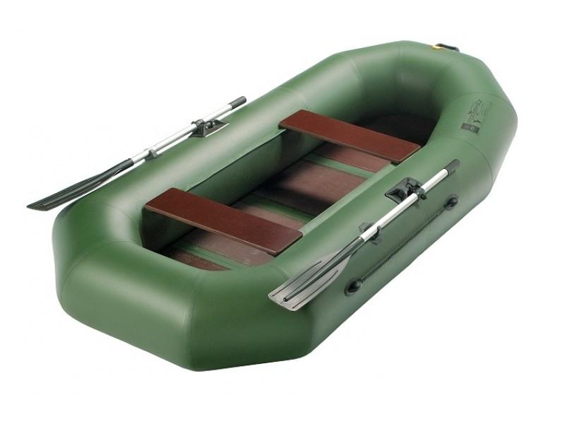 лодка в кредит уфа