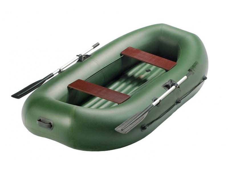 лодка пвх купить в спб от производителя таймень