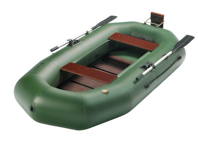 купить лодку надувную таймень