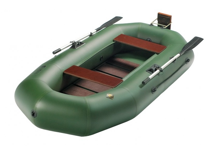 гребная лодка мастер