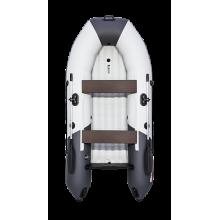 Лодка Таймень NX 2900 НДНД