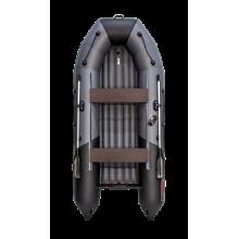 Лодка Таймень NX 3400 НДНД