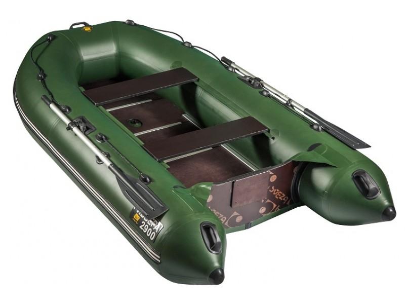 самые дешевые лодки в екатеринбурге