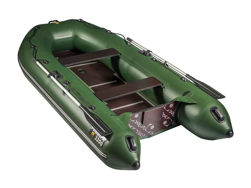 купить лодку ривьера недорого