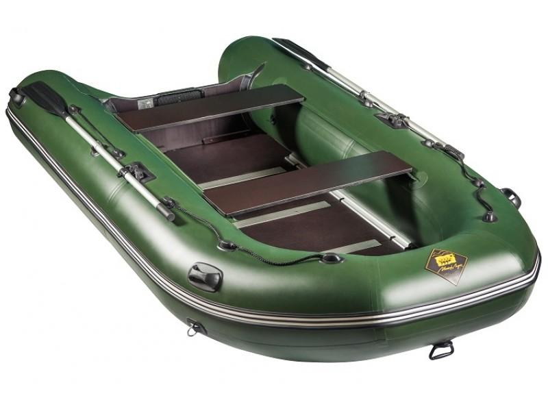 надувная лодка мастер лодок ривьера