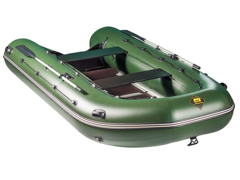 астрахань лодка пвх купить