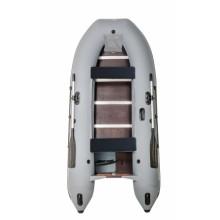 Лодка Навигатор 300 Оптима PLUS