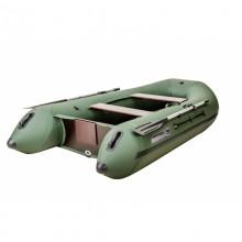 Лодка Навигатор 290 Оптима