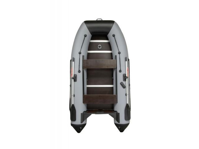 Катер САВА Viking 420 Compact