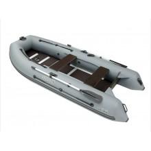Лодка Сапсан 360