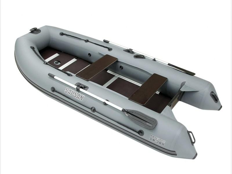 в воронеже купить лодку