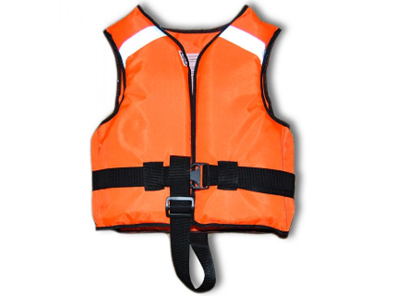 купить спасательный жилет для лодки в украине