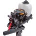 Лодочный мотор Gladiator | Гладиатор  G5FHS NEW