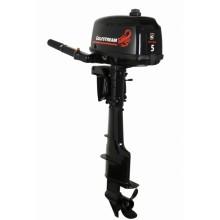 Мотор Golfstream | Parsun T5BMS