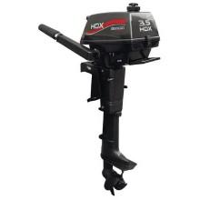 Мотор HDX Titanium T 3,5