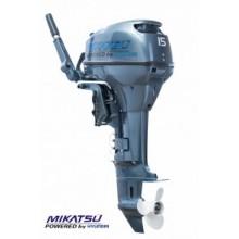 Мотор MIKATSU | HYUNDAI  M9,9FS
