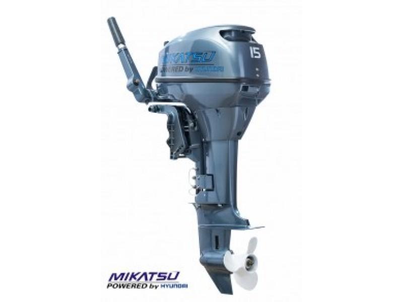 лодочные моторы корейского производства цена