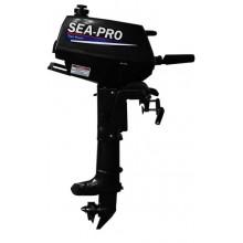 Мотор Sea Pro T3S