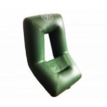 Кресло надувное №2