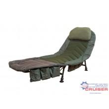 Раскладушка-кровать QSBCH001