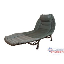 Раскладушка-кровать QSBCH002