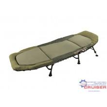 Раскладушка-кровать ортопедическая QSBCH004
