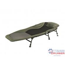 Раскладушка-кровать QSBCH005
